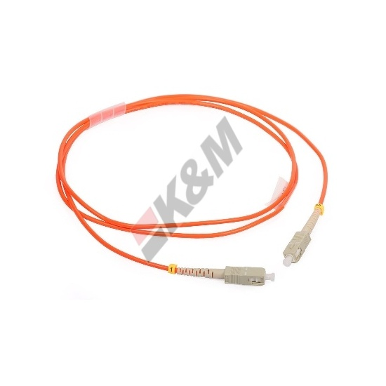 Centro de datos Premium Patch Cord