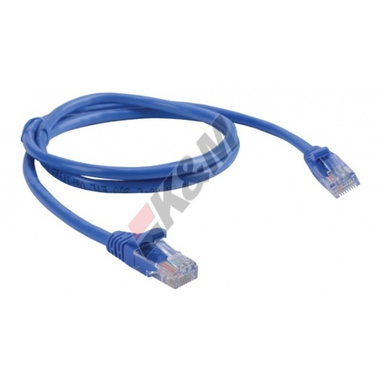 PATCH CORD – DE FTP CAT.5E 5M